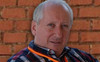 Игорь Корольков